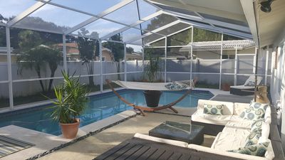 Photo for 4BR House Vacation Rental in Largo, Florida