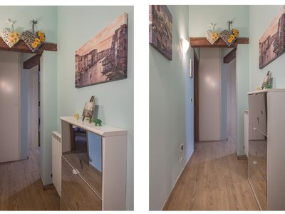 Your cozy Flat In The Beating Heart OfVenice/Great discount during Winter season