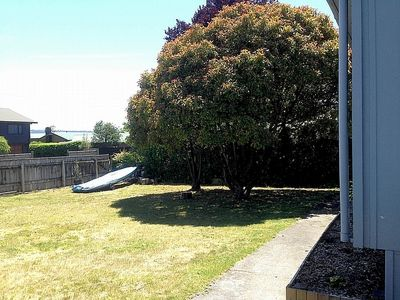 Photo for 3BR House Vacation Rental in Wharewaka, Lake Taupo