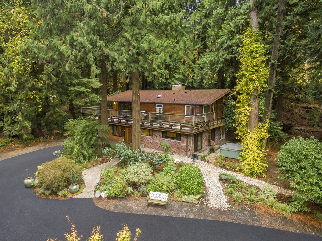 3 Beautiful Master Suites and Gourmet Kitchen - VRBO