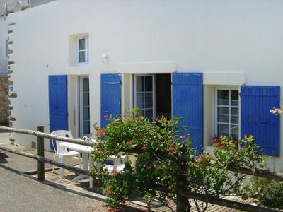 Photo for holiday home, Ouessant  in Finistère - 2 persons