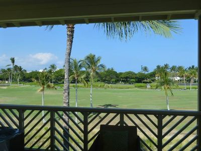 Photo for Penthouse Condo in Waikiloa Beach