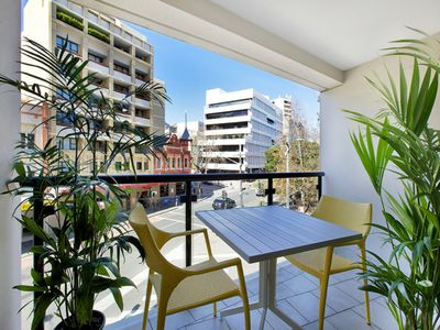 Photo for 202 Randle Surry Hills Central Sydney