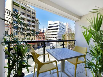 Search 432 holiday rentals
