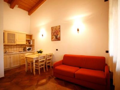 Photo for Holiday apartment Cesenatico for 1 - 4 persons with 1 bedroom - Farmhouse