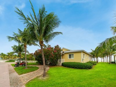 Photo for Sunset View Oceanfront Home 30000
