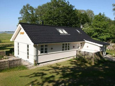 Photo for 4 star holiday home in Holbæk
