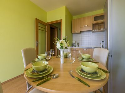 Photo for Apartments Dolly (62741-A4) - Crikvenica