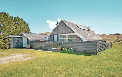 Photo for 2 room accommodation in Fanø