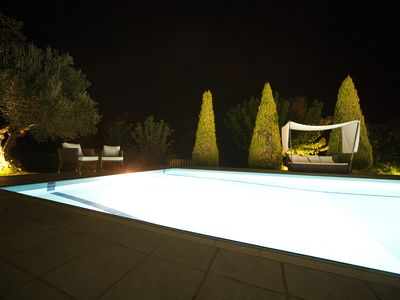 Photo for Rethymno  Maison De Charme with pool!!!