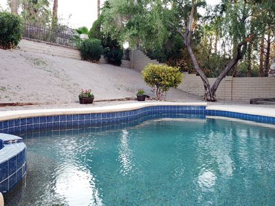Photo for OUTSTANDING NEWLY REMODELED 5br VILLA