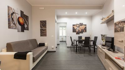 Photo for Archimede Apartment 2215