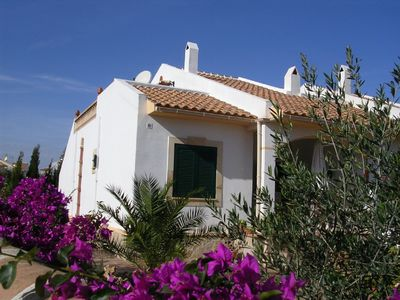 Photo for 3BR Chalet Vacation Rental in Mallorca, Süd Westen