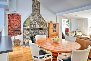 Photo for 2BR House Vacation Rental in West Milford, New Jersey