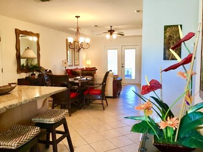 Photo for Beautiful Casita at the Golf Course~22AW