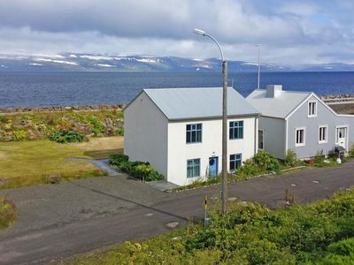 Photo for holiday home, Ìsafjördur  in Westisland - 5 persons, 2 bedrooms