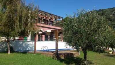 Photo for Great apartments only 75m to the beach