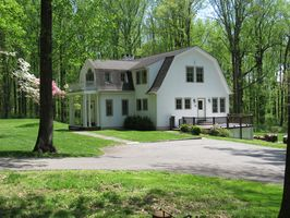 Photo for 3BR House Vacation Rental in New Vernon, New Jersey