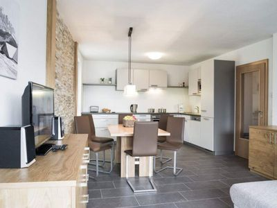 Photo for appartement alpine comfort approx. 75 - 80 m² - AlpenParks Residence Zell am See