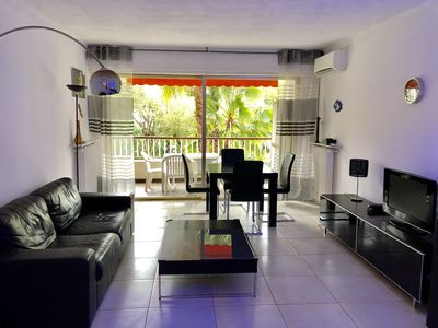 Photo for 2 bedroom apartment 90m2
