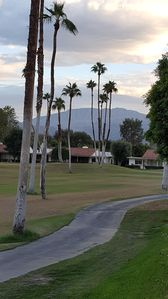 Photo for Lovely  2 Br+ Condo-Rancho Mirage/Rancho Las Palmas