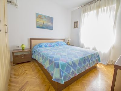 Photo for 2br Apartment with terrace