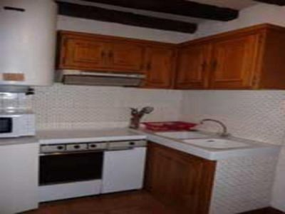 Photo for 2BR House Vacation Rental in L'Aiguillon