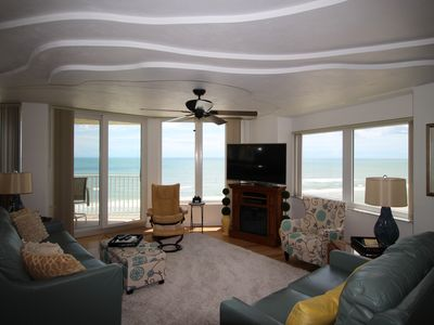 Photo for $199 night SPECIAL 9/20 – 10/3 Luxury 3 Bd Rm, 3 Baths w/Mst Spa; No drive beach