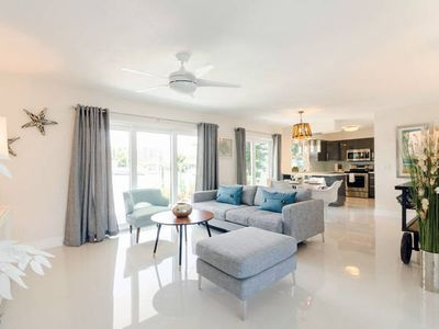 Photo for Waterfront Clearwater Beach,Spring dates reduced from $359 to as low as $249!