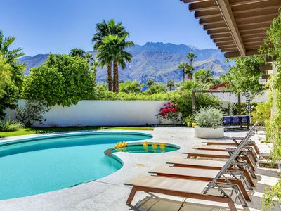 Photo for El Encanto Palm Springs