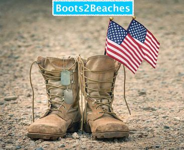 Photo for 'Boots2Beaches'~Family Friendly, 800 Feet from Laguna Beach Waters