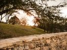 3BR House Vacation Rental in Dripping Springs, Texas