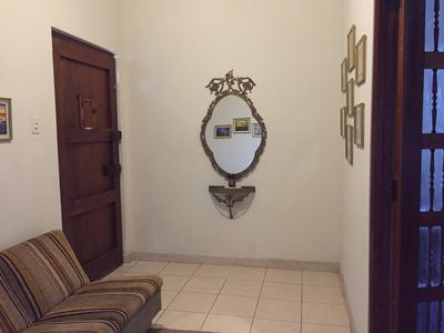 Photo for 4BR House Vacation Rental in Miraflores, Lima Region