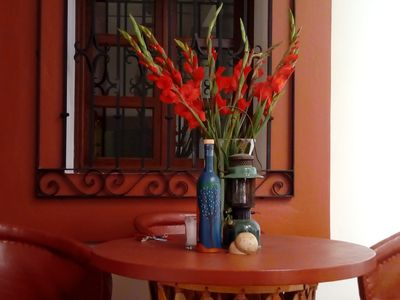 Photo for Casa Agave/Zócalo & 20 de noviembre market/ Entire House 8Rooms 9Bathrooms