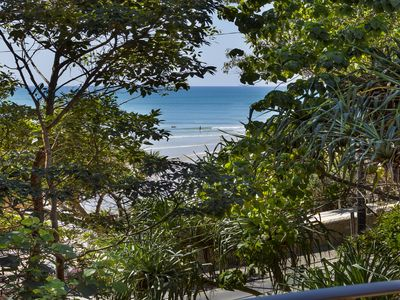 Photo for The Cove Noosa - Apartment 1
