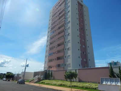 Photo for Apartment for rent in Rio Verde