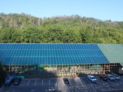 Photo for Elite vacation location at Westgate Smoky Mountain Resort