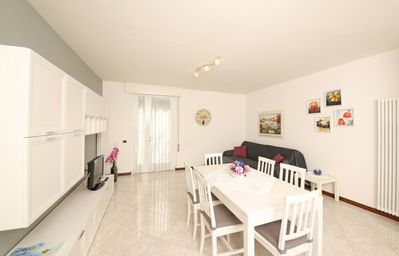 "Photo for Apartment ""Gelsomino"" near the centre"