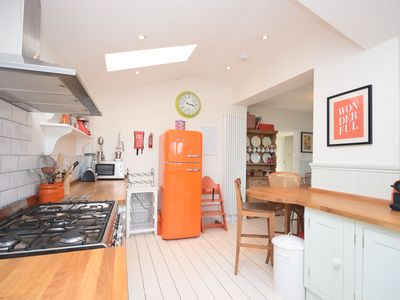 Photo for Hollies House, Chichester