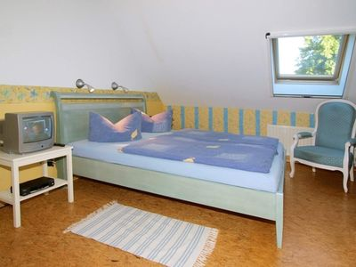 Photo for Single Room - Landhotel Gutshof Usedom Island