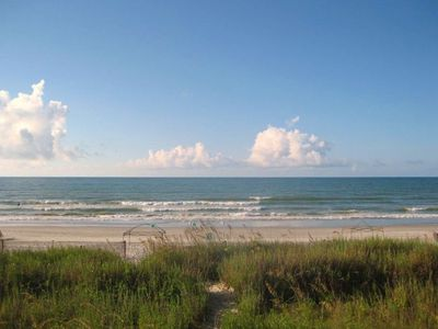 Photo for Paradise Getaway - North Myrtle Beach /  Cherry Grove Beach