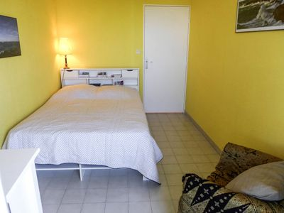 Photo for Apartment Bali in La Grande Motte - 5 persons, 2 bedrooms