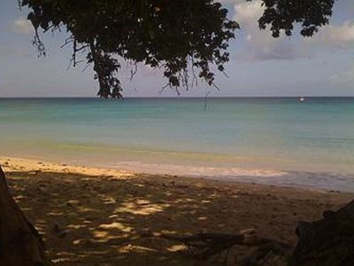 Photo for Beautiful Barbados at a great price! Come Enjoy Beautiful Beaches Now.