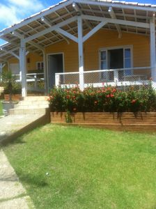 Photo for 2BR Chalet Vacation Rental in natal, rio grande do norte