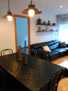 Photo for Superior Apartment Vall de Ribes