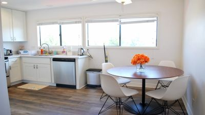 Photo for Creek view apartment in Irvine