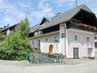 Photo for Haus Reisenberger in Altmünster am Traunsee  in Salzkammergut - 4 persons, 1 bedroom