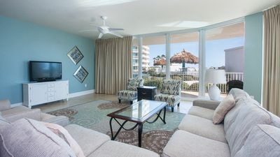 Photo for CRC0210 - Spacious Four Bedroom Unit wit
