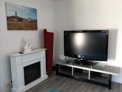 Photo for Padbury Beach Stay Hillarys