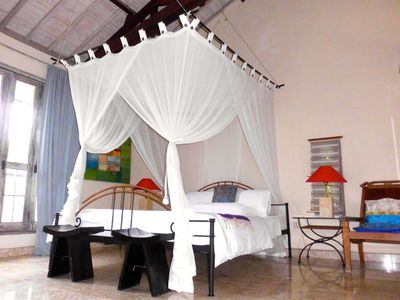 Photo for A pearl in the heart of Seminyak- Quiet Jewel in the heart of Seminyak